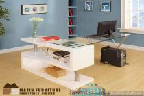 Computer Desk Sale Arv Furniture Mississauga Brampton